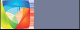 SOCIAL-MEDIA.PHOTO Logo